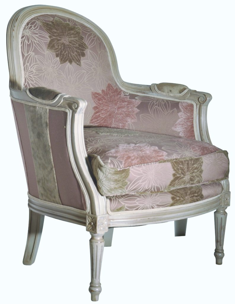 Diana gris excellence rosebud starbud
