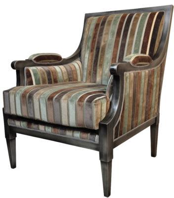 fauteuils prestige. Black Bedroom Furniture Sets. Home Design Ideas