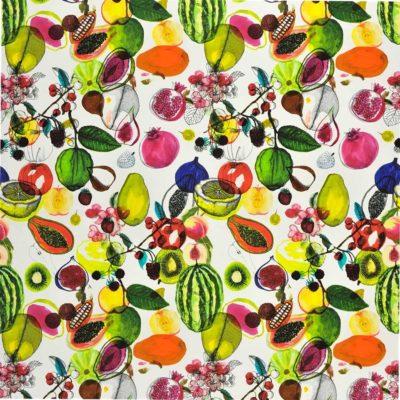 Fruits - Christian Lacroix